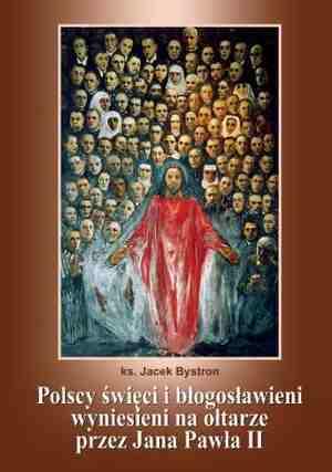 Polscy święci